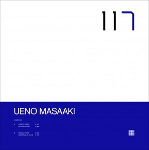 rn115_kyoka_cover